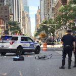 單車客小心 9大超危險路口 騎士死傷最多