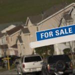 灣區這兩縣 房價連跌5個月