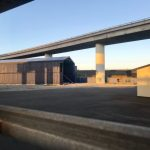 布里德、華頌善倡建灣景導航中心 新增200遊民床位