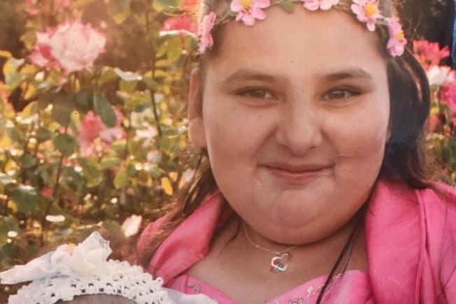 受害者薩拉查再一星期才滿14歲。(網路截圖)