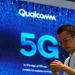 高通攜手騰訊  開發5G電競手機