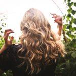 女人3招養髮小技巧 先從不要天天洗頭開始