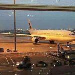 最衰航班!上海飛北京 飛了18小時才到目的地
