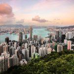 📪〈故事募集〉香港是我生命住過最美好而溫馨的地方