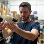 3D打印「幽靈槍」 葛謨簽新法嚴禁