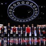 篩選4層面 看民主黨候選人如何產生