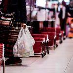 德拉瓦州限塑令2021年1月生效  商家違法要罰錢