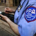 費城停車管理局 至少10雇員是董事會主席親屬