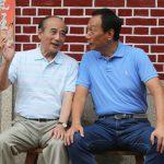 新聞評論/韓國瑜整合國民黨 關鍵難題卡在「這兩人」