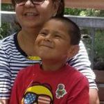 大蒜節槍案死亡6歲童 祖母、母親均服務SEIU