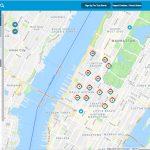 曼哈頓突大規模停電  6萬戶漆黑 地鐵交通號誌受波及