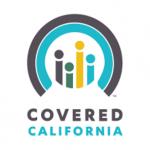 明年加州全保漲幅0.8% 新低