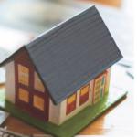 【專家觀點】購房頭款不足20% 須設託管╱扣押帳戶