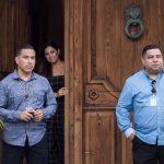 波多黎各總督 如何從萬人迷變過街老鼠?