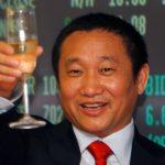 涉逃18億關稅 中國忠旺遭起訴 美發拘捕令逮董事長