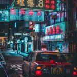 香港變了?年輕人心中的「美好年代」 原來是這模樣…