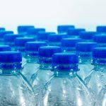 化學物超標 麻州建議勿飲用17種品牌的礦泉水