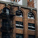 「待翻修舊屋」該不該買?要考慮這4點