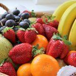 中醫提醒…水果聚濕生痰 多吃小心濕疹惡化