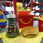 「垃圾食品將和菸草帶來同樣危險」一位20年廣告商的懺悔