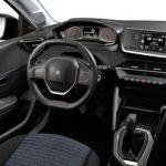 改寫遊戲規則的Peugeot 208確實很帥!但入門車款是否太陽春?