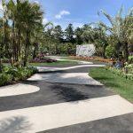 城市傳真 | 250畝植物園新猷 探索紐約馬柏雷特展