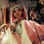 神州|梅葆玖唯一弟子 胡文閣嫵媚唱大戲
