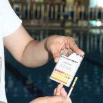 醫藥 | 泳池水質安全? 望聞問切自保