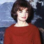 前第一夫人賈桂琳的瑪莎葡萄園如今上市 喊價6500萬元