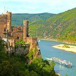 極品假期歐洲河輪遊 獨家半價優惠