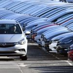 大仁說財經 | 英國汽車業正在逐漸邁向死亡