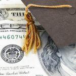 新州大學學貸帳單將透明化 要讓學生看得懂