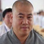 涉黑首腦被捕自稱武僧總教頭   少林寺:他只賣紀念品