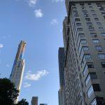 工作地點方便 設施優良 曼哈頓 千禧世代最愛社區