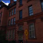 紐約市教育局最新報告:900多間小學教室油漆含鉛