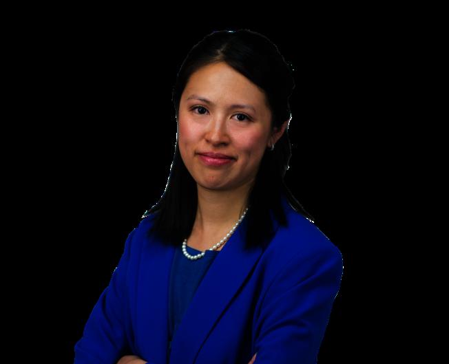联合健康保险与专精耆老法的杨佩玲(Pauline Yeung-Ha)律师联合举办免费讲座,为Medicare红蓝卡受益人提供资讯,了解如何保护现有资产并获得白卡医疗补助资格。