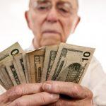 生活|退休社安金 幾歲申領最划算