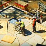 芝市1到6月新增工作數逾16萬 全美第二