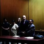 藏母弒女案膠著近三年 三度換法官