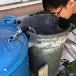 DIY肥料和省水裝置 園藝達人成網紅