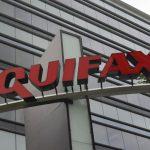 Equifax被駭者過多 恐難賠最多125元 選賠這個較佳?