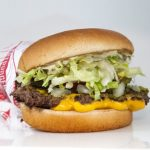 肥漢堡進駐德州 將開25家