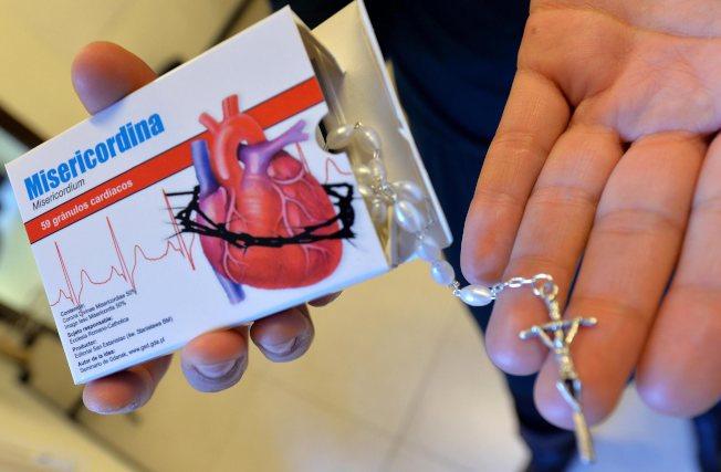 年輕人患陽痿,可能是心臟病的先兆。(Getty Images)