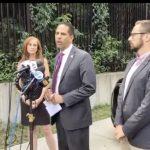 市議員提案預防兒童熱死車內 日託中心未見兒童 須致電家屬找人