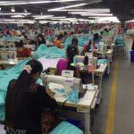 貿戰掃向成品 消費者直接受害