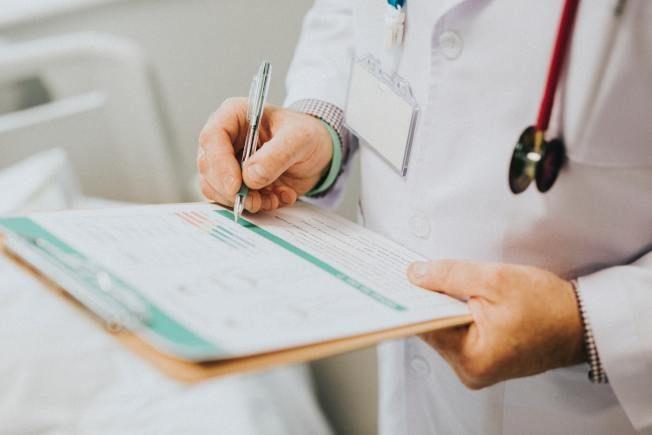 美國現象 | 病人同名同姓  醫師割錯腎臟  電子病歷惹的禍?