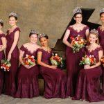 2020玫瑰公主 將獲7500元獎學金