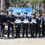 洛杉磯機場增生力軍 共553名警察執勤