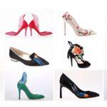 CCCLA 推廣中國品牌好鞋