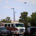 17死、20死、58死…美國2年10大槍擊案 血淚斑斑